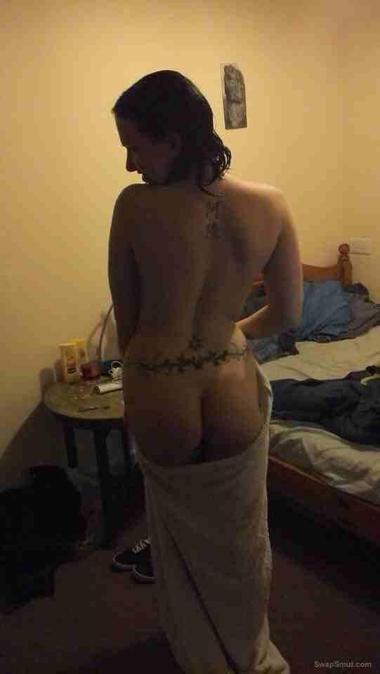 Random nude pics foe your enjoyment