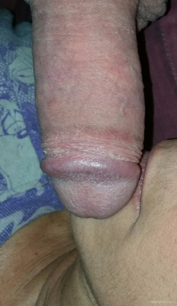 Close ups of my cock while fucking my hot wife