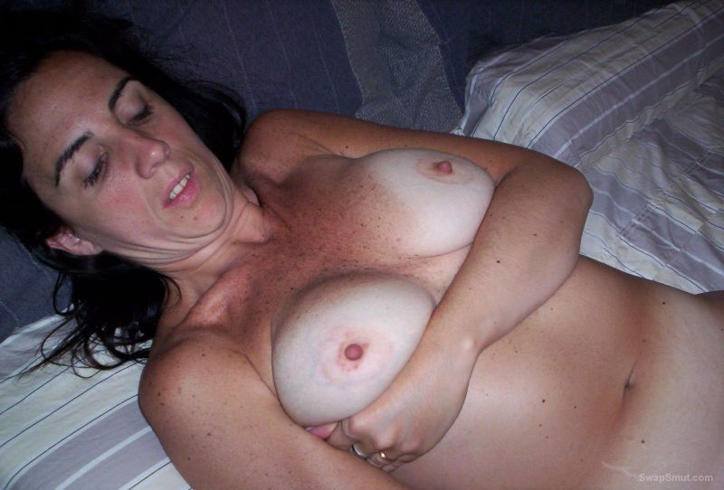 Photos of mature woman naked with big tits adult pictures