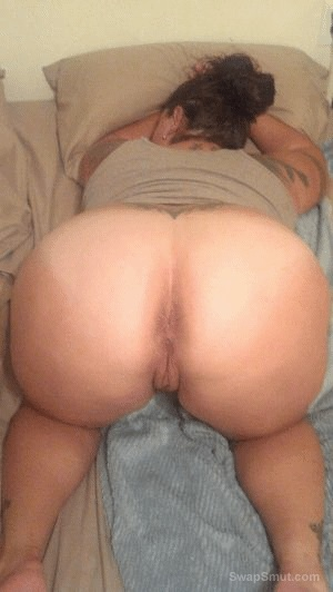 Wanting in deep off AFF needing bbc to plug both holes