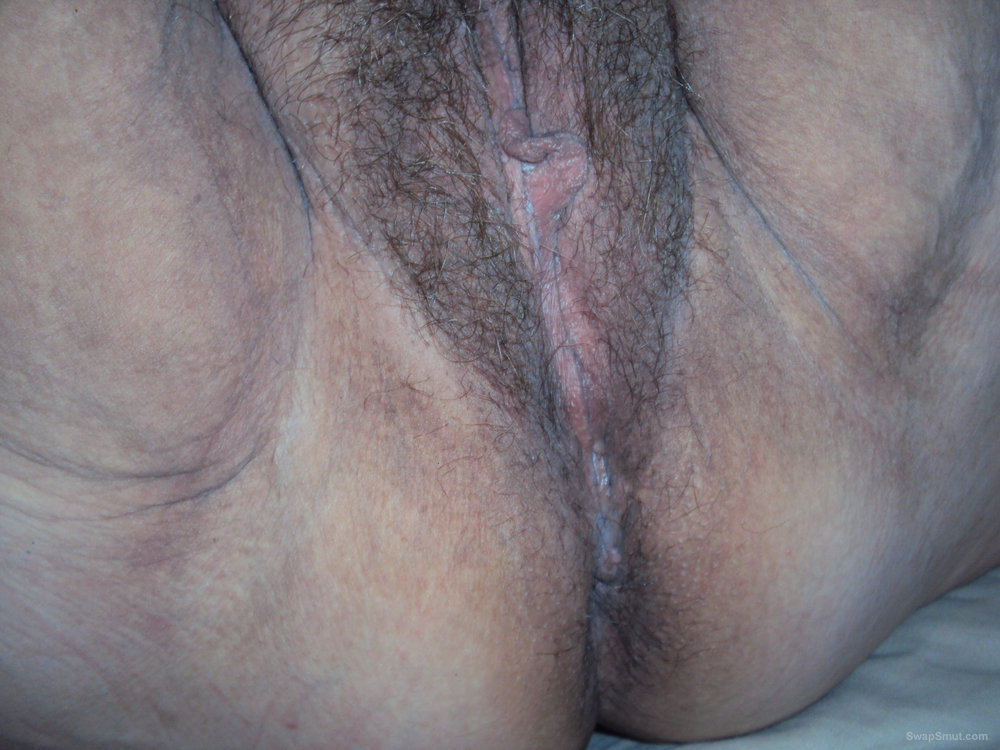 Close up pics of my pussy I love showing off my pussy 4 u