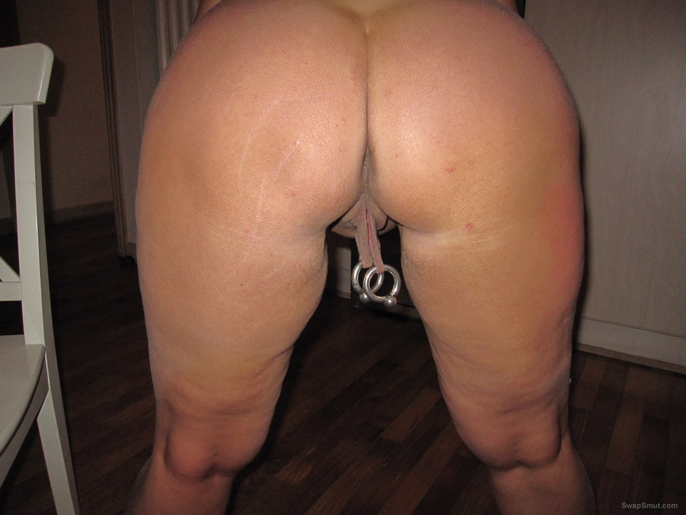Every Wife big pussy old