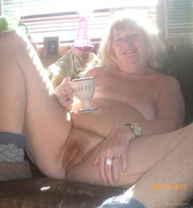 horny moms norway pussy