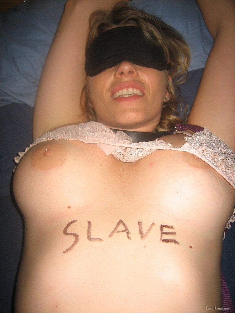 Brazilian nude negro having big panis
