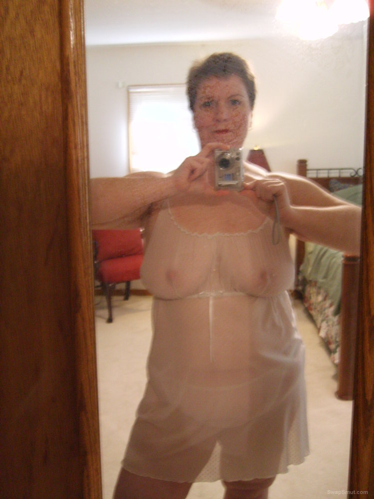 submissive wife erotic fat