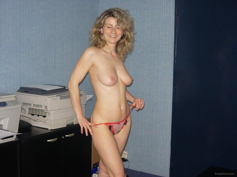 Hot bhabi nude