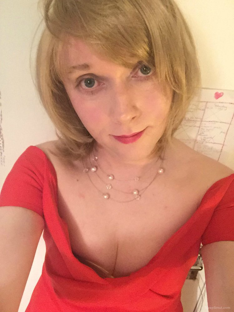 Do You Think I am Pretty Sexy Let me be your little girl