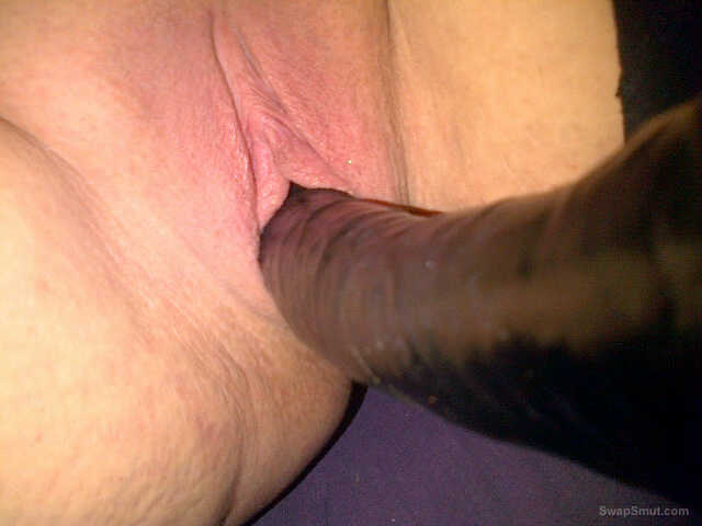 Thirsty ready for black cock love big cocks come and join me