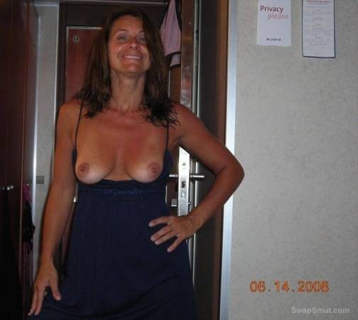 Wife wants to have a threesome