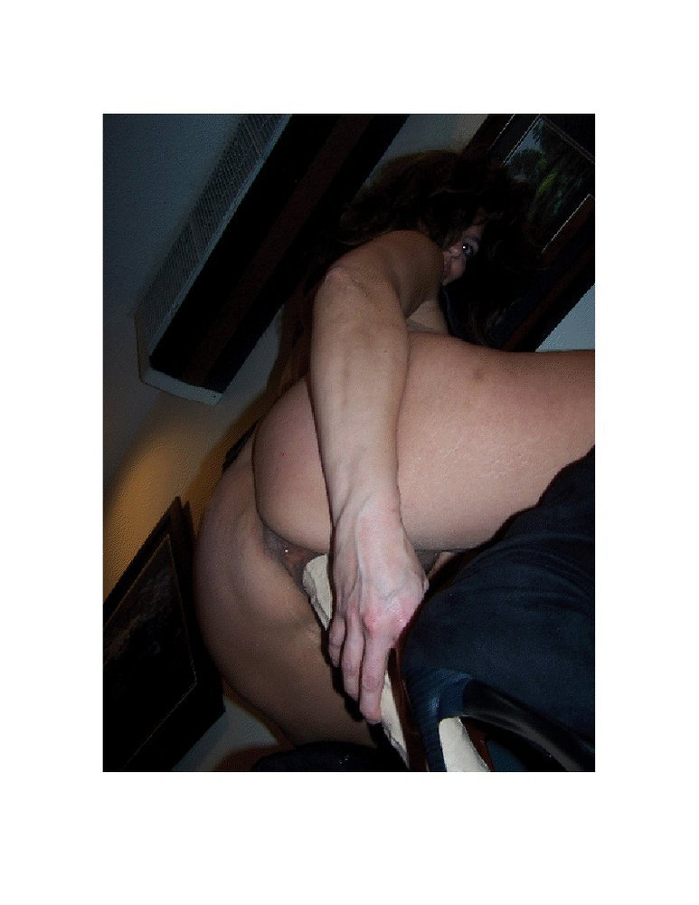 Another fantastic ride on my big cock slipping deep inside my vagina