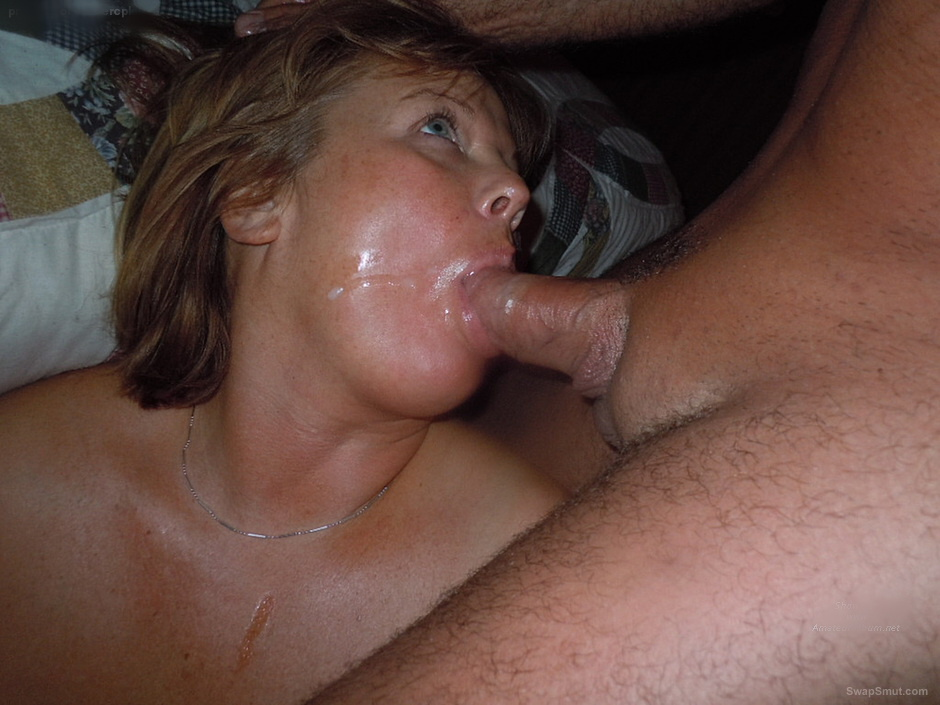 Sounds Wife of sex addict
