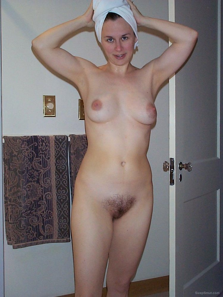 Joy Brant