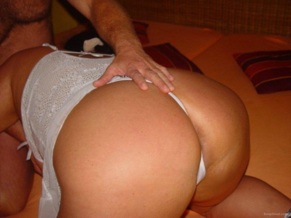Beauty Ass : Hotties Ass of the net!