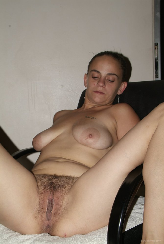 Naughty fuck slut getting fucked, used and photographed
