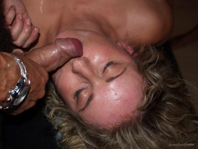 milf inculate video lesbo hard