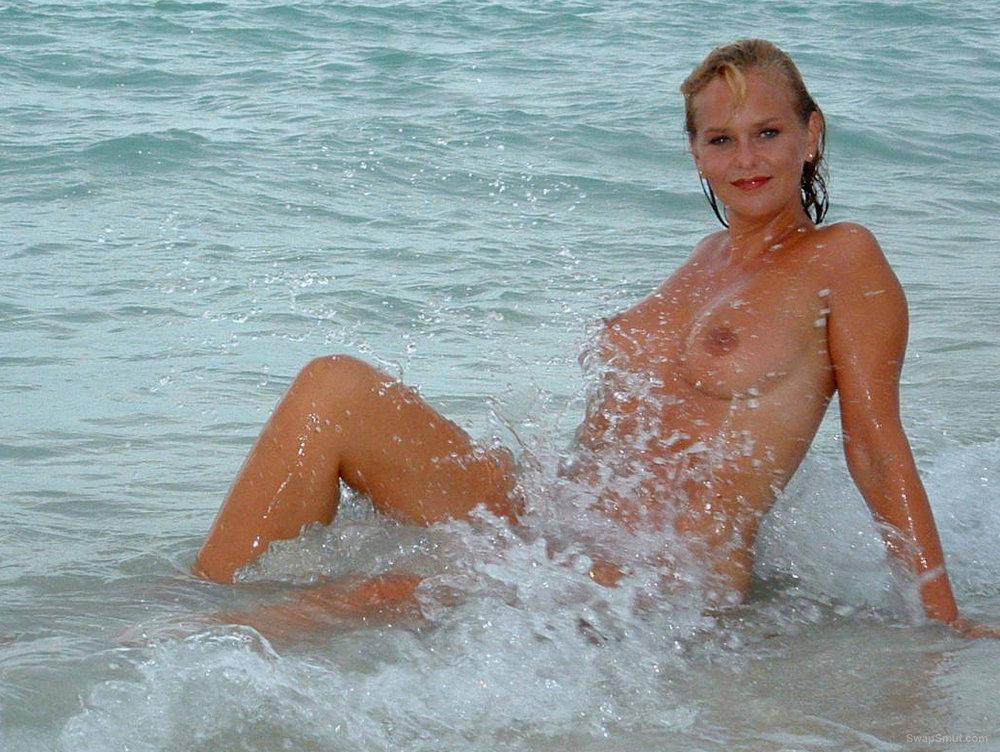 naked stuf