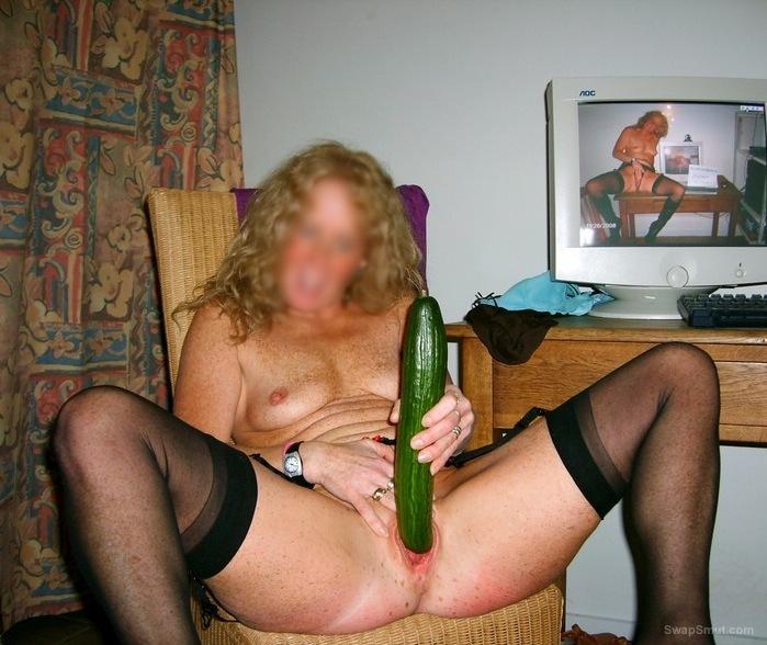 Outdoor naked women videos