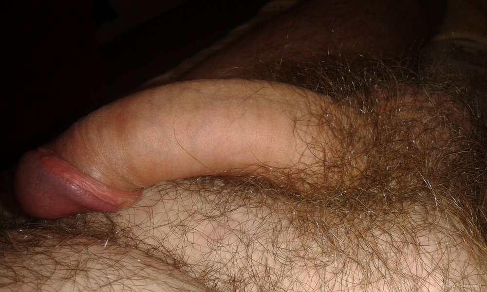 Wanking after watching some swapsmut videos