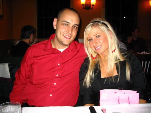 Amateur couple Pt1