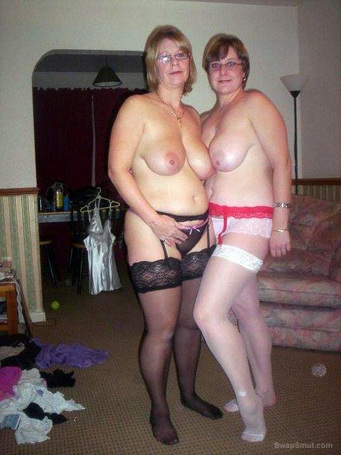 Swingers having wild sex in my home group fucking