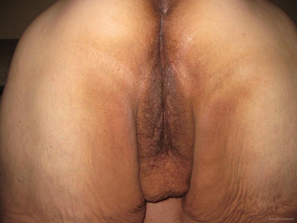 hot naked singapore women