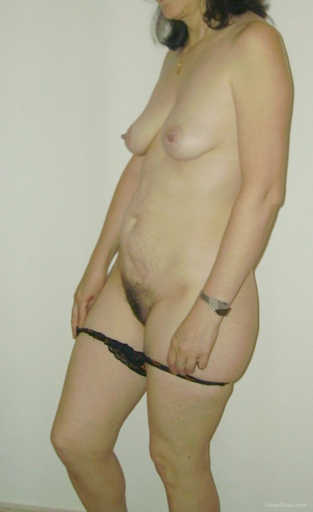Us, Wife and me in naked pics, Tribute please and replied
