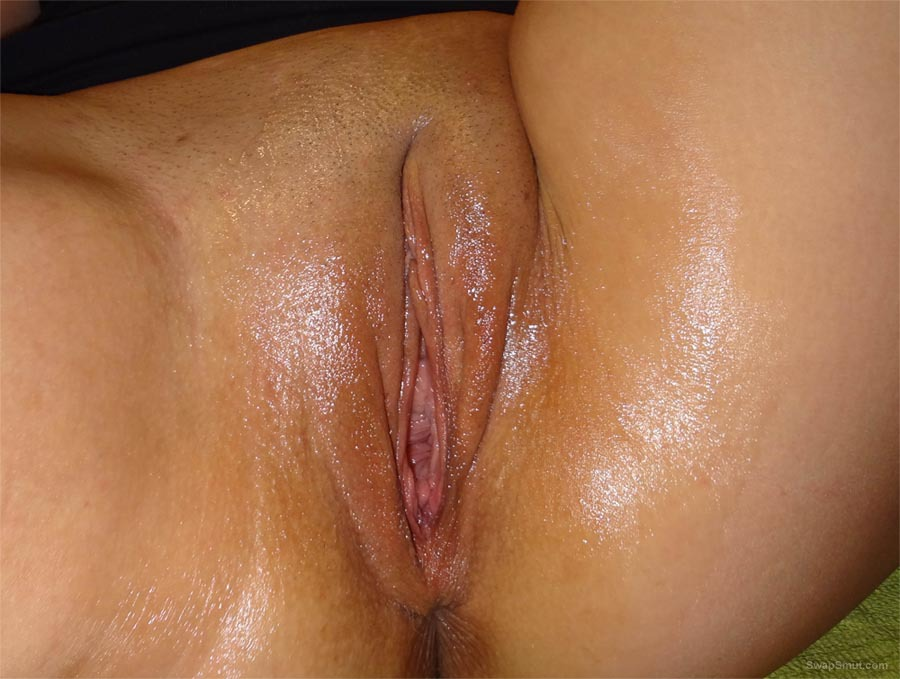 I love to show my pussy like you tell me what you think of pics