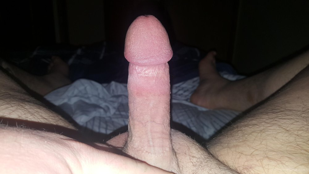 Some nice dick photos for you to enjoy