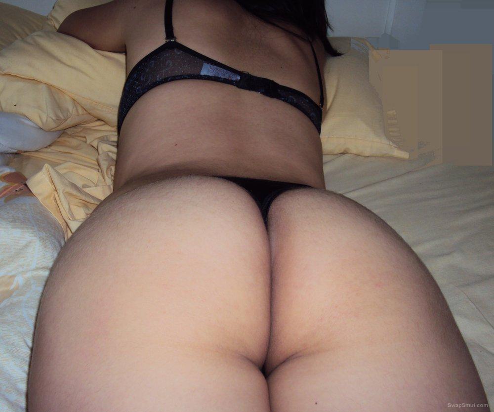 Ecuadorian wife having hot sex bloajob wet pussy