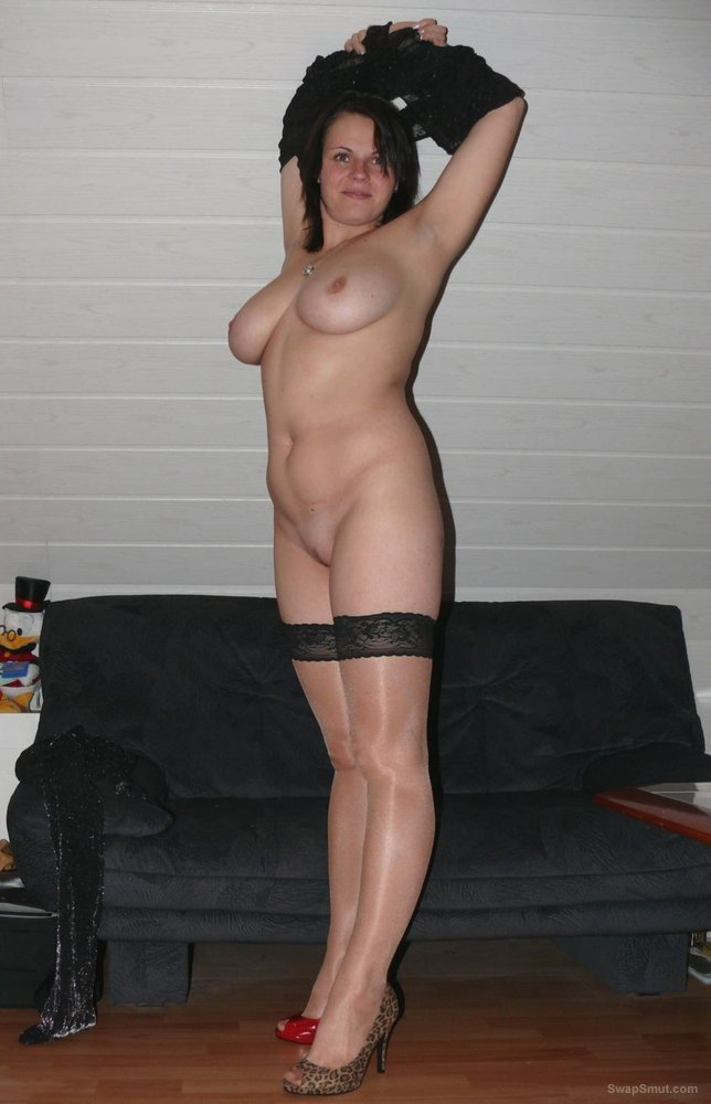 My chubby horny twin posing for my delight and yours adult photos
