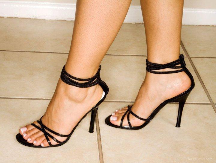 sexy feet again