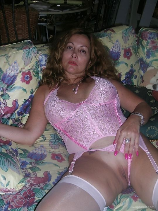 Swingers in clio south carolina