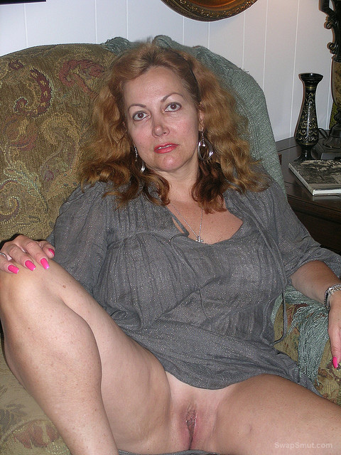 ANASTASIA South Carolina Hotwife seeking 10 inch well endowed males