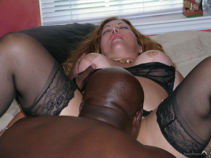 Kyleigh ann interracial