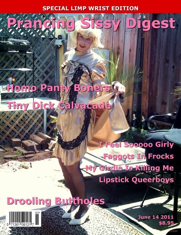 sissy wendy jane posters