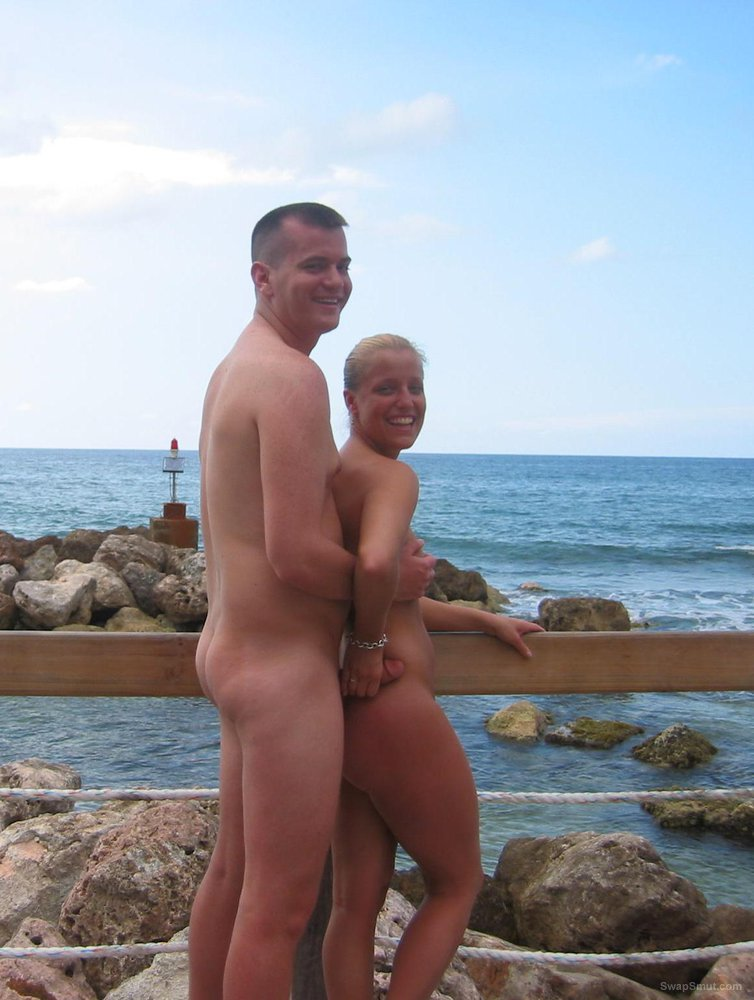 Sexy couples vacations