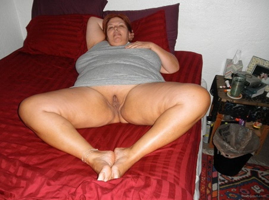 Busty slut wife doing it again with a fucking black bull bred