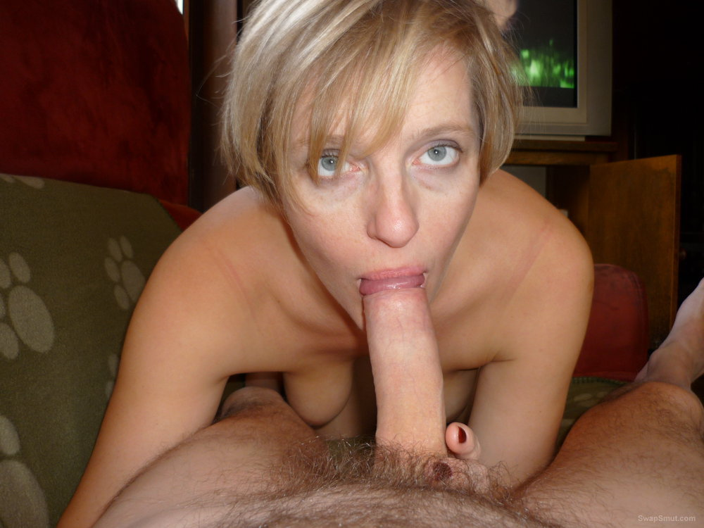 Wife sex horny