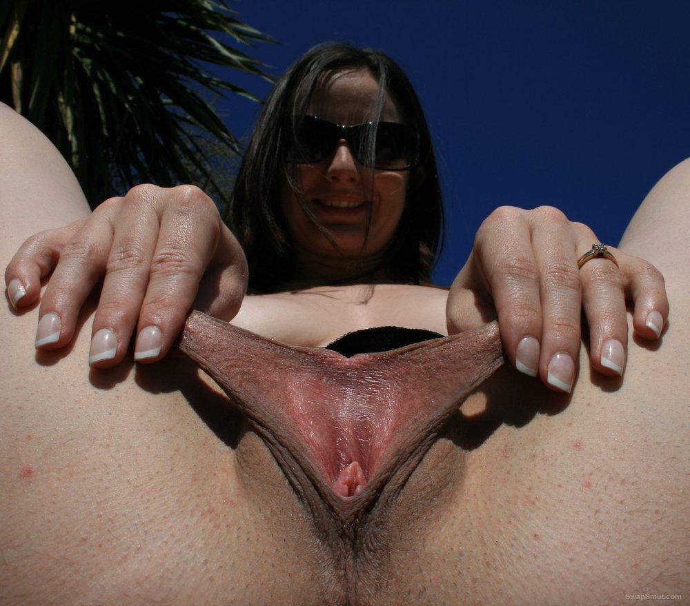 Anglina jolies ass in wanted