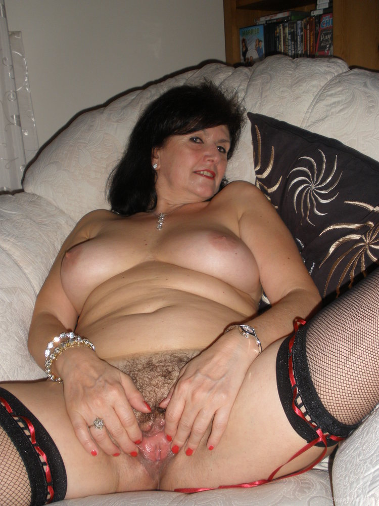 Amateur mature wives swap we are the law my 10