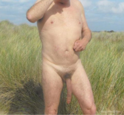 Outdoors in the South of England long dick looking for new snug home