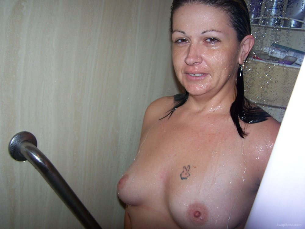 South Carolina MILF
