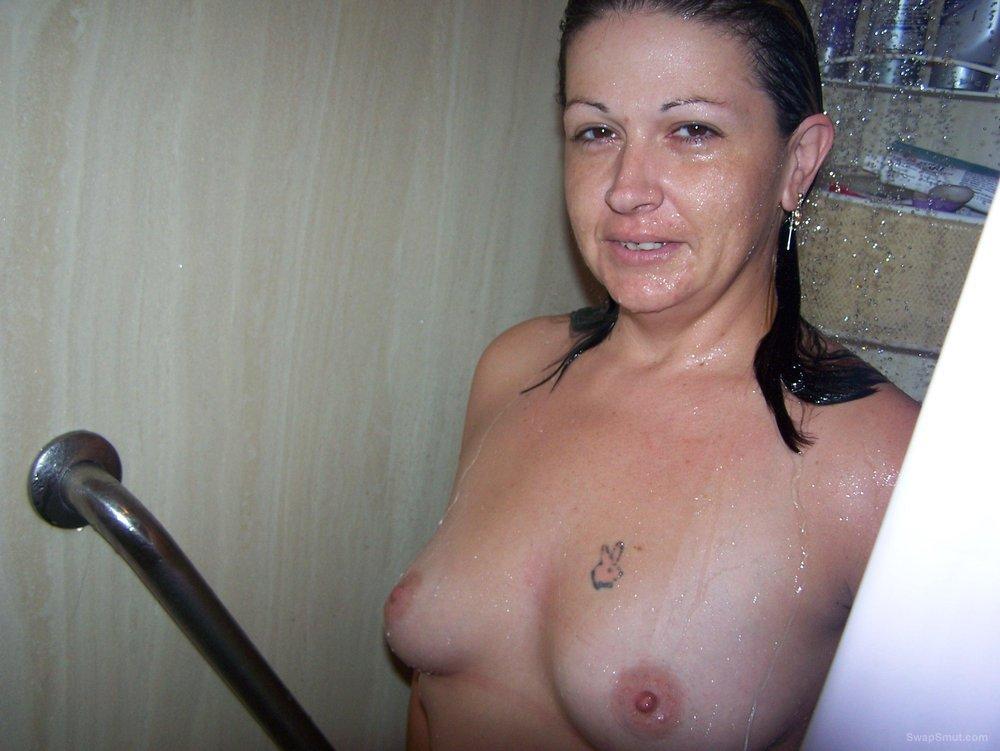 Julia louis dreyfus nude