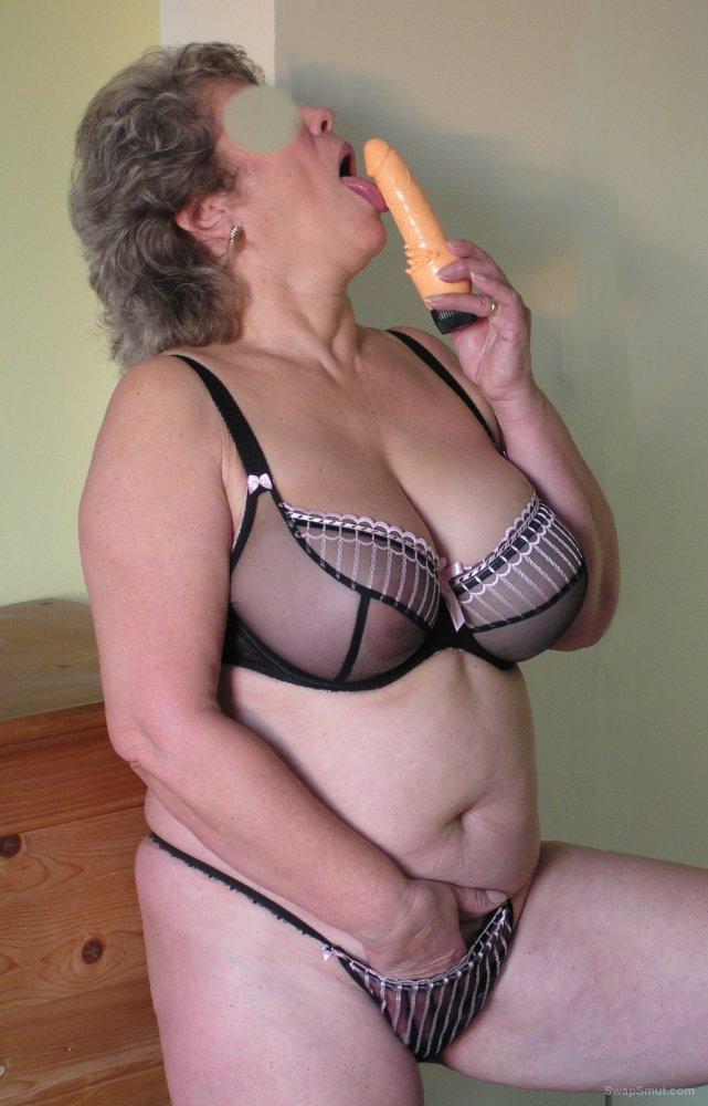 mother in law masturbation