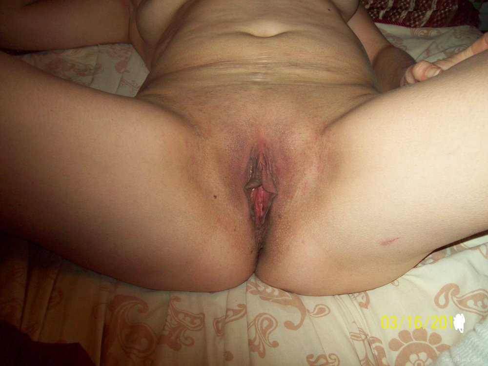 Fun with horny friends anything goes hot times wild nights