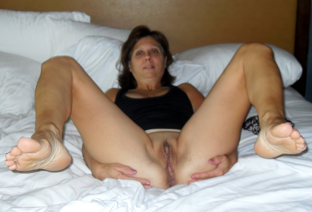 Mature housewives new florence pa