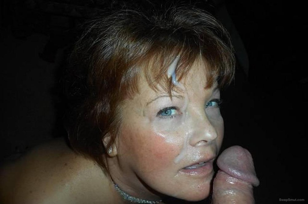 Teens mature cock you africa tribe