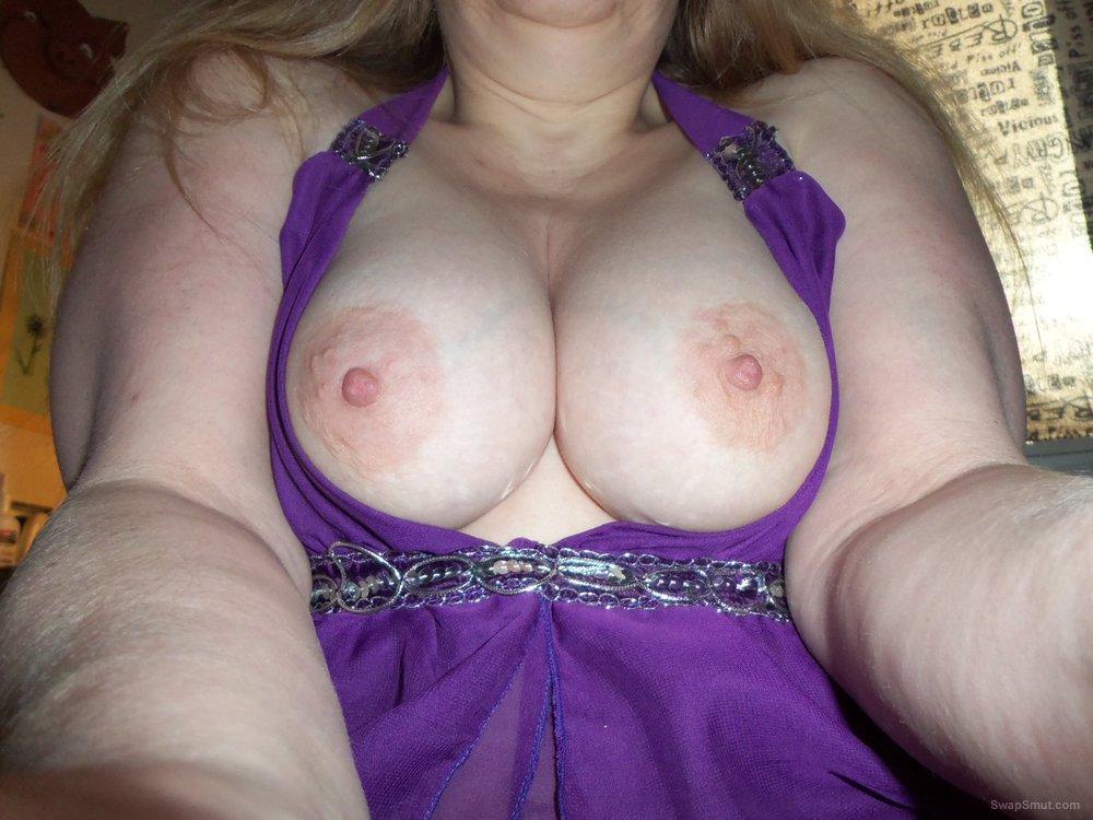 Kaylynn pornstar pictures