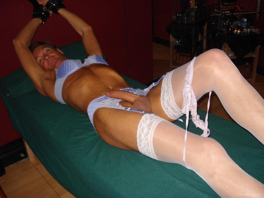 mature panties and fingering Yuvutu: Porno Amador,