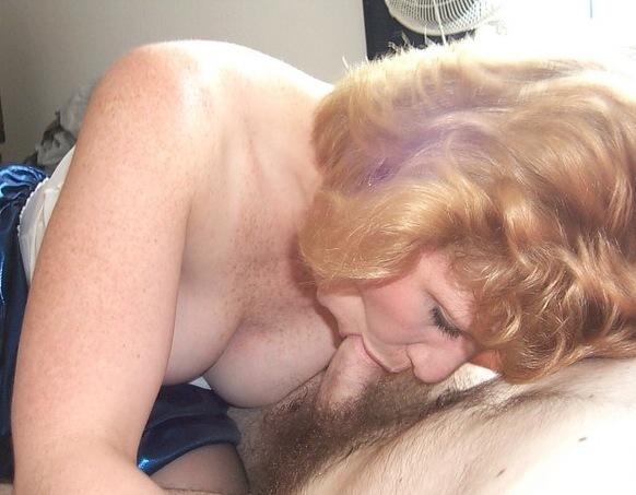 Redhead slut wife and naked ass rita